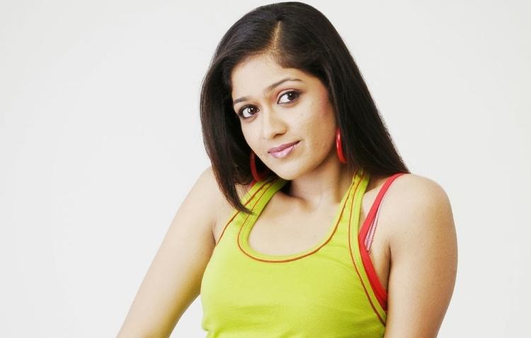 Meghana Raj Wiki and Biography