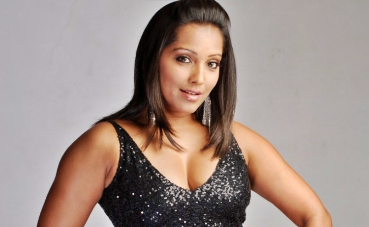 Meghna Naidu Nickname, Father name, Mother name and Family details