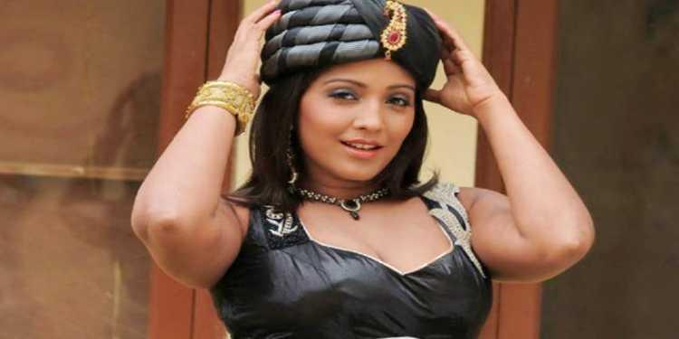 Meghna naidu-Wiki-Bio-Age-Husband-Salary-Photos-Video-News-Ig-Tw