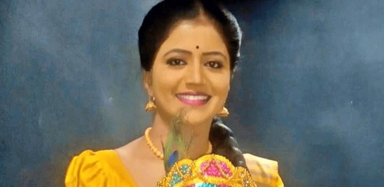 Shiva Jyothi Award Nominations