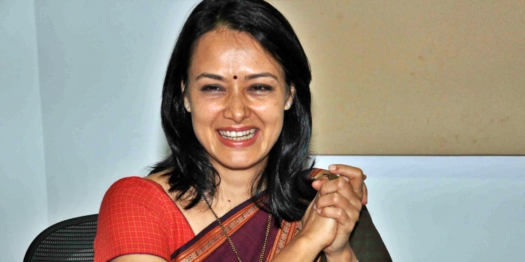 Amala Akkineni Wiki-Bio-Age-Husband-Salary-Photos-Video-News-Ig-Fb-Tw
