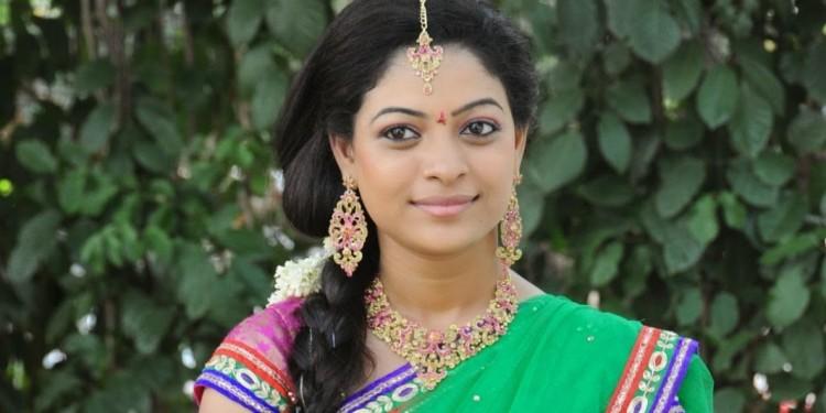 Anjali Rao-Wiki-Bio-Age-Husband-Salary-Photos-Video-News-Ig-Fb-Tw