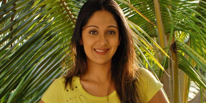 Ankitha Wiki Bio Age Husband Salary Photos Videos Ig Fb Tw
