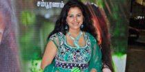 Anusha Wiki Bio Age Husband Salary Photos Videos Ig Fb Tw