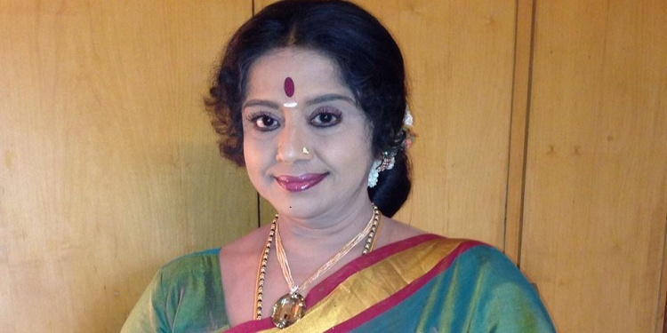 Hema Chudary Wiki-Bio-Age-Husband-Salary-Photos-Video-News-Ig-Fb-Tw