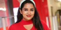 Himaja Wiki Bio Age Husband Salary Photos Videos Ig Fb Tw