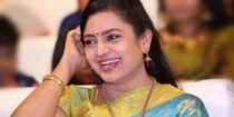 Indraja Wiki Bio Age Husband Salary Photos Videos Ig Fb Tw
