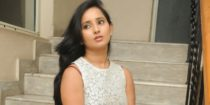 Ishika Singh Wiki Bio Age Husband Salary Photos Videos Ig Fb Tw