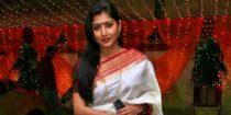 Jaya seal Wiki Bio Age Husband Salary Photos Videos Ig Fb Tw