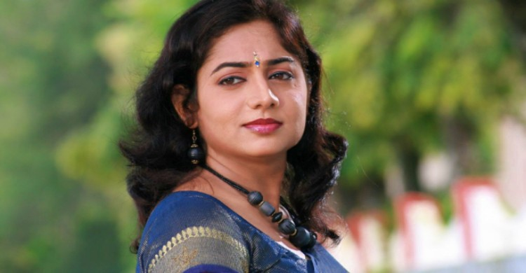 Lakshmi Sharma-Wiki-Bio-Age-Husband-Salary-Photos-Video-News-Ig-Fb-Tw