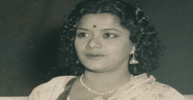 Lalitha Wiki-Bio-Age-Husband-Salary-Photos-Video-News-Ig-Fb-Tw