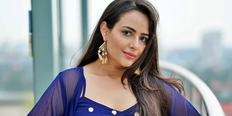 Aanchal-Munjal-Wiki-Bio-Age-Husband-Salary-Photos-Video-News-Ig-Fb-Tw