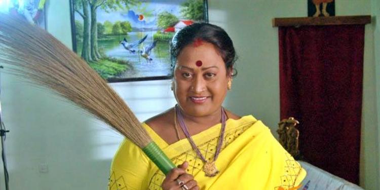 Allari -Subhashini-Wiki-Bio-Age-Husband-Salary-Photos-Video-News-Ig-Fb-Tw