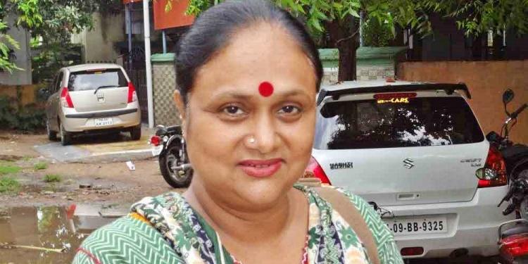 Anuradha-Wiki-Bio-Age-Husband-Salary-Photos-Video-News-Ig-Fb-Tw