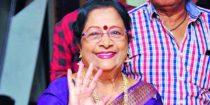 B.V.Radha Wiki Bio Age Husband Salary Photos Videos Ig Fb Tw