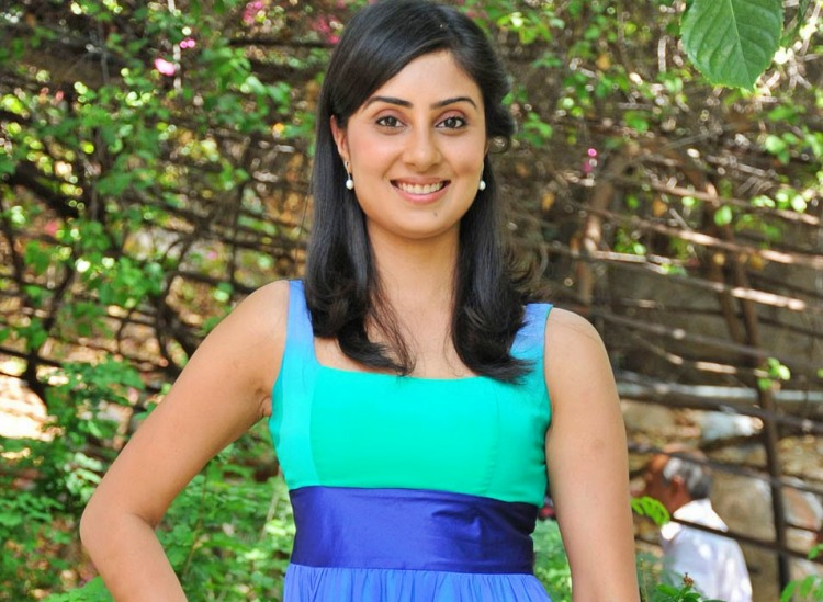 Bhanu Sri Mehra Wiki Bio Age Husband Salary Photos Videos Ig Fb Tw