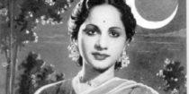 C.Lakshmi Rajyam Wiki Bio Age Husband Salary Photos Videos Ig Fb Tw