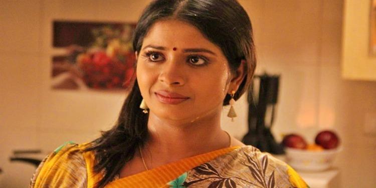 Jangiri Madhumitha Wiki-Bio-Age-Husband-Salary-Photos-Video-News-Ig-Fb-Tw