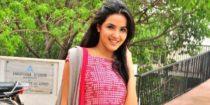 Jasmin Bhasin Wiki Bio Age Husband Salary Photos Video News Ig Fb Tw