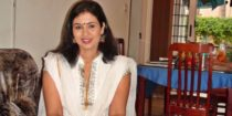 Jayashree Wiki Bio Age Husband Salary Photos Videos Ig Fb Tw