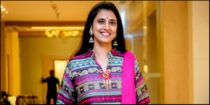 Kasthuri Wiki Bio Age Husband Salary Photos Videos Ig Fb Tw