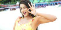 Lakshana Wiki Bio Age Husband Salary Photos Videos Ig Fb Tw