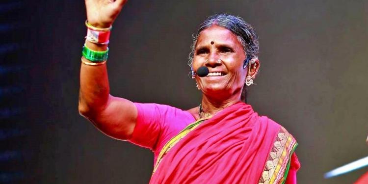 Milkuri-Gangavva -Wiki-Bio-Age-Husband-Salary-Photos-Video-News-Ig-Fb-Tw