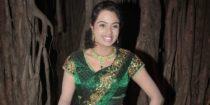 Abhinayashree Wiki Bio Age Husband Salary Photos Videos Ig Fb Tw