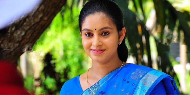 Abhinaya Wiki Bio Age Husband Salary Photos Videos Ig Fb Tw