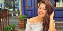 Aditi Bhatia Wiki Bio Age Salary Photos Videos Ig Fb Tw