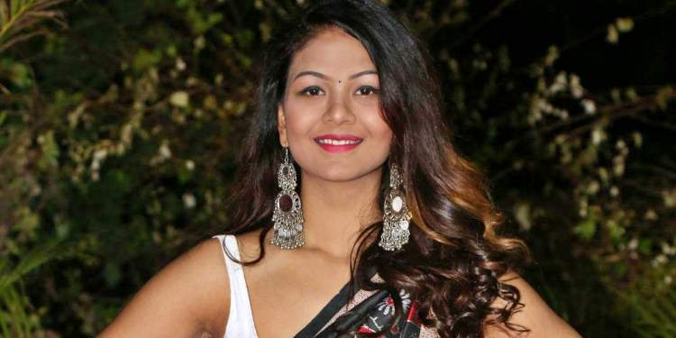 Aditi-Myakal-Wiki-Bio-Age-Husband-Salary-Photos-Video-News-Ig-Fb-Tw
