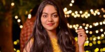 Ahaana Krishna Wiki Bio Age Husband Salary Photos Video News Ig Fb Tw
