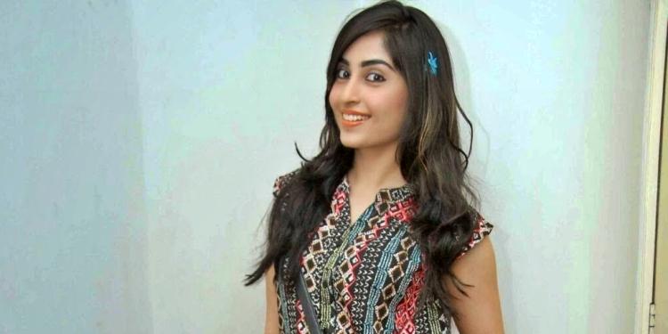 Aishwarya-Nag -Wiki-Bio-Salary-Photos-Video-News-Ig-Fb-Tw