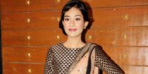 Amrita Rao Wiki Bio Age Husband Salary Photos Video News Ig Fb Tw