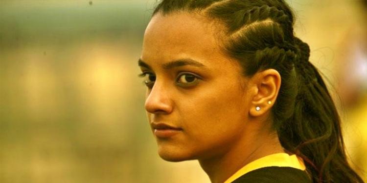 Anaitha- Nair-Wiki-Bio-Age-Husband-Salary-Photos-Video-News-Ig-Fb-Tw