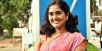 Anju Aravind Wiki Bio Age Husband Salary Photos Video News Ig Fb Tw