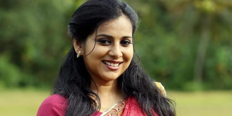 Anna-Rajan-Wiki-Bio-Age-Husband-Salary-Photos-Video-News-Ig-Fb-Tw