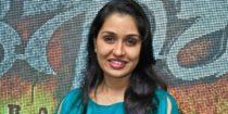 Anu Prabhakar Wiki Bio Age Husband Salary Photos Video News Ig Fb Tw