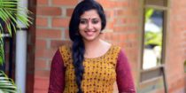 Anu Sithara Wiki Bio Age Husband Salary Photos Video News Ig Fb Tw
