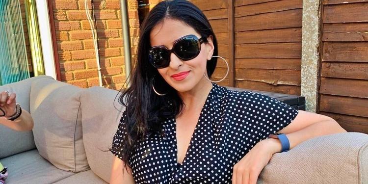 Anusha-Ambani-Wiki-Bio-Age-Husband-Salary-Photos-Video-News-Ig-Tw