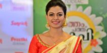 Anusree Wiki Bio Age Husband Salary Photos Video News Ig Fb Tw