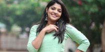 Aparna Balamurali Wiki Bio Age Husband Salary Photos Video News Ig Fb Tw
