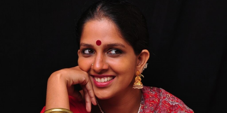 Aparna-Nair-Wiki-Bio-Age-Husband-Salary-Photos-Video-News-Ig-Tw