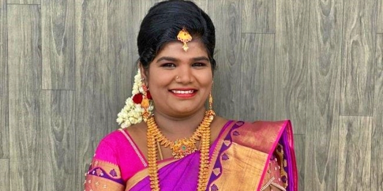 Aranthangi-Nisha-Wiki-Bio-Age-Husband-Salary-Photos-Video-News-Ig-Fb-Tw