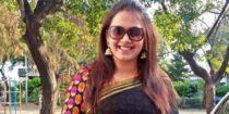 Archana Chandhoke Wiki Bio Age Husband Salary Photos Video News Ig Fb Tw