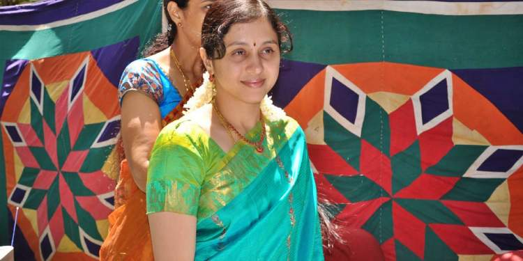 Devayani-Wiki-Bio-Age-Husband-Salary-Photos-Video-News-Ig-Fb-Tw