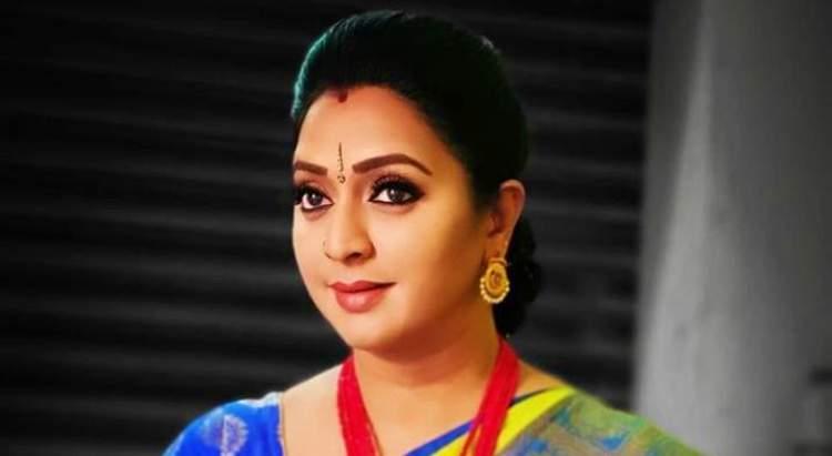 Gayatri-Jayaraman-Wiki-Bio-Age-Husband-Salary-Photos-Video-News-Ig-Fb-Tw