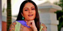 Gracy Singh Wiki Bio Age Husband Salary Photos Videos Ig Fb Tw