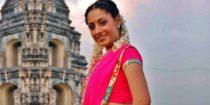 Gurleen Chopra Wiki Bio Age Husband Salary Photos Videos Ig Fb Tw