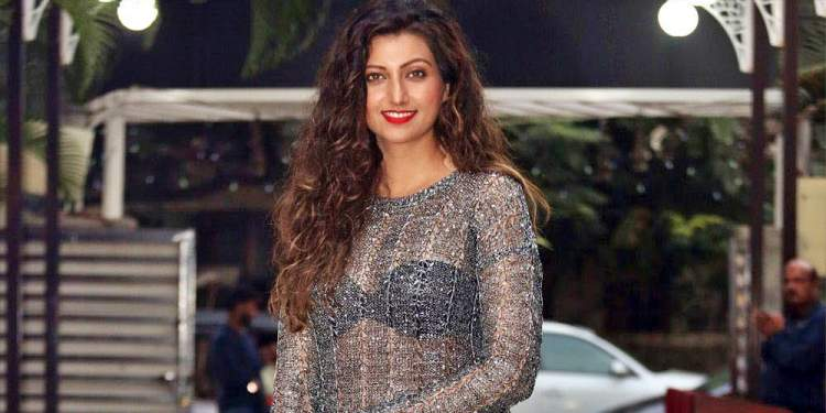 Hamsa-Nandini-Wiki-Bio-Age-Husband-Salary-Photos-Video-News-Ig-Fb-Tw